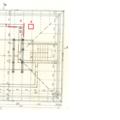 Oprava strechy rd zatekani schema strecha