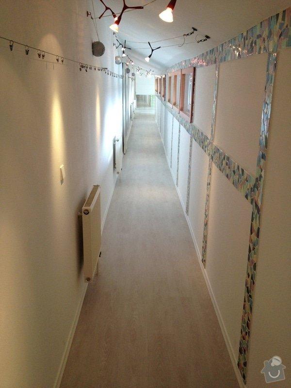 Pokládka plovoucí vinylové podlahy: IMG_0528