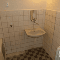 Rekonstrukce koupelny wc koup2