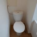 Rekonstrukce koupelny wc zach1