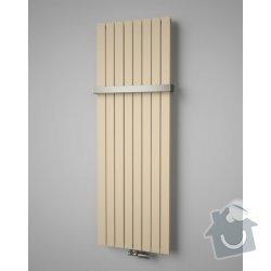 Výměna radiátoru + schování trubek do zdi: c81a01cde7298a0f848a0e3309fa53a8--mmf250x250