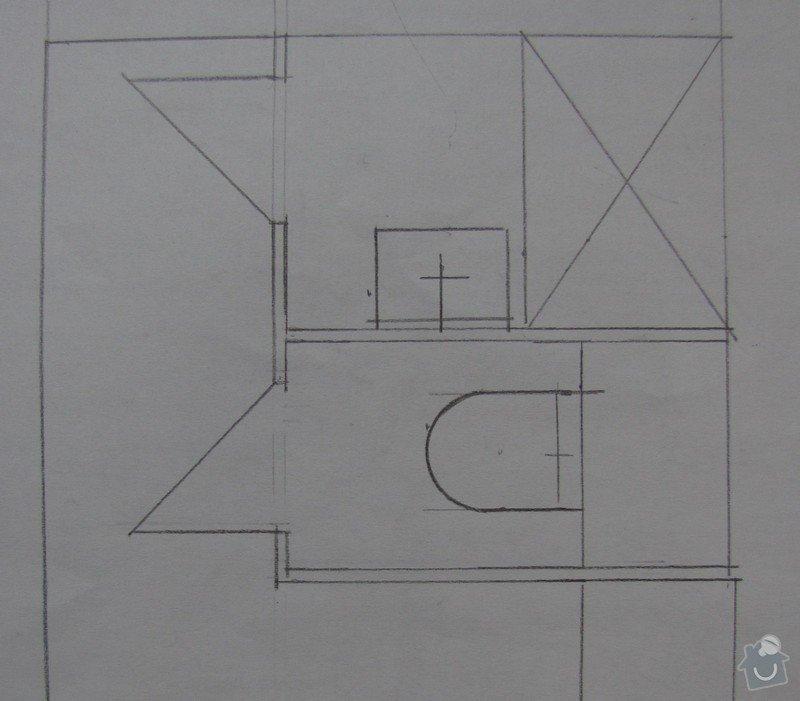 Rekonstrukce bytového jádra: IMG_9465