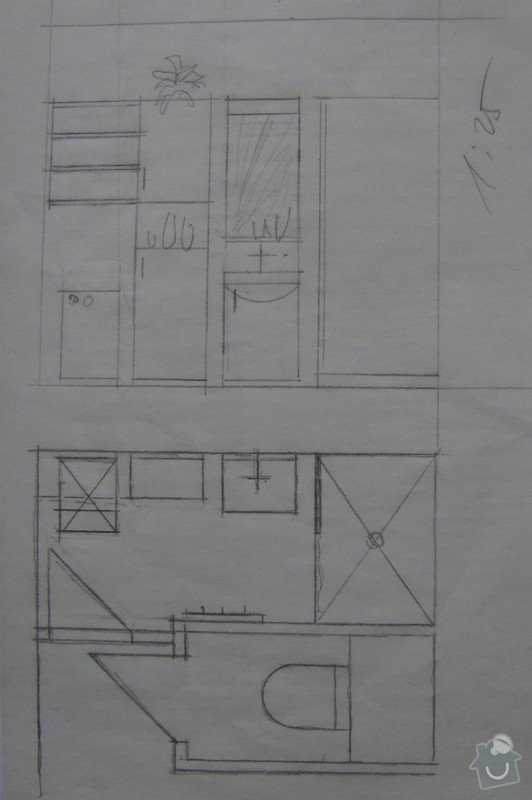 Rekonstrukce bytového jádra: IMG_9466