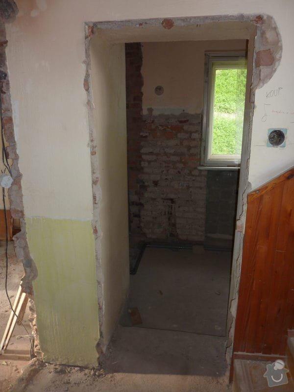 Zárubně a dveře: dvere3_koupelna_s_70_cm