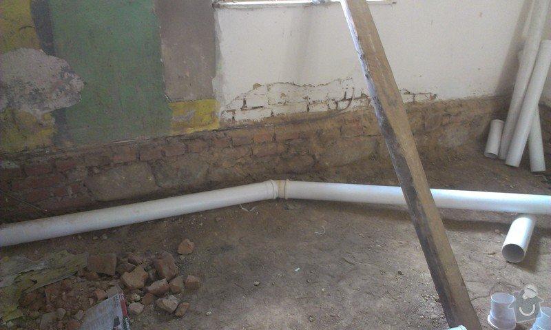 Hrubé podlahy: IMAG0046