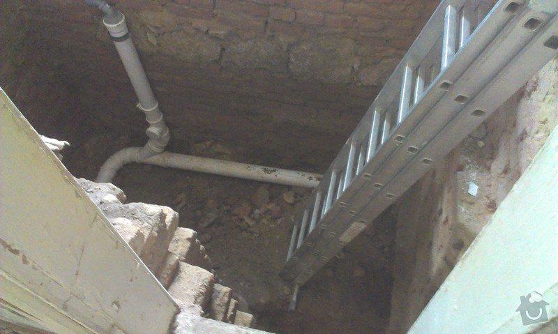 Hrubé podlahy: IMAG0050