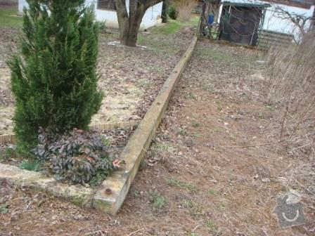 Obnovení plotu: stavajici_stav