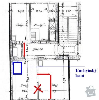 Celková rekonstrukce 3+1 93m2: Zmena_dispozice