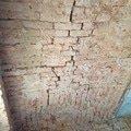 Zednicke prace strop