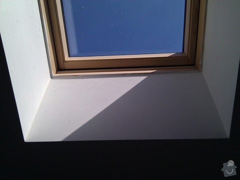 Elektricke otevirani stresnich oken: IMG_20130613_154844