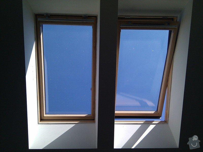 Elektricke otevirani stresnich oken: IMG_20130613_154825