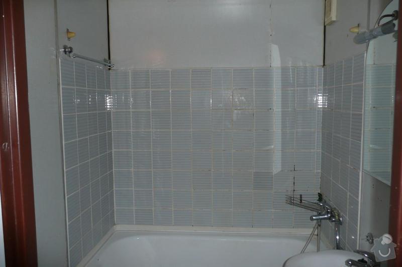 Rekonstrukce bytového jadra: P1090237