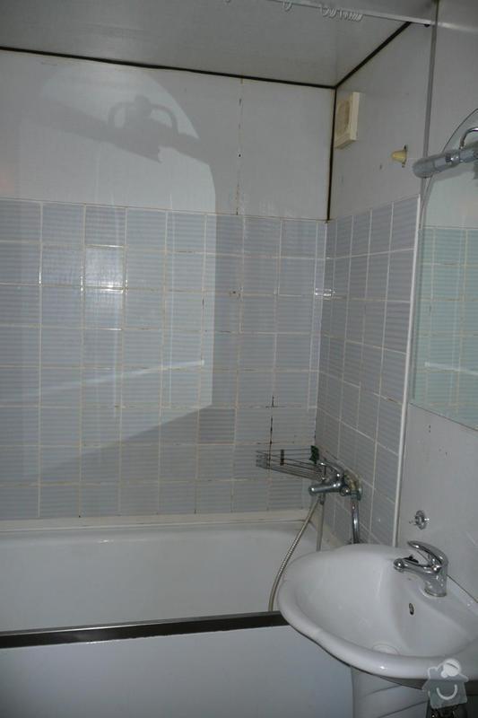 Rekonstrukce bytového jadra: P1090238