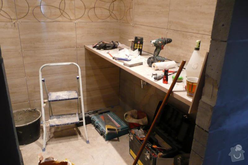 Rekonstrukce bytového jadra: P1090258