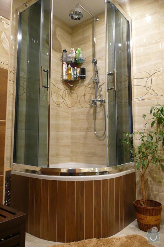 Rekonstrukce bytového jadra: P1090281