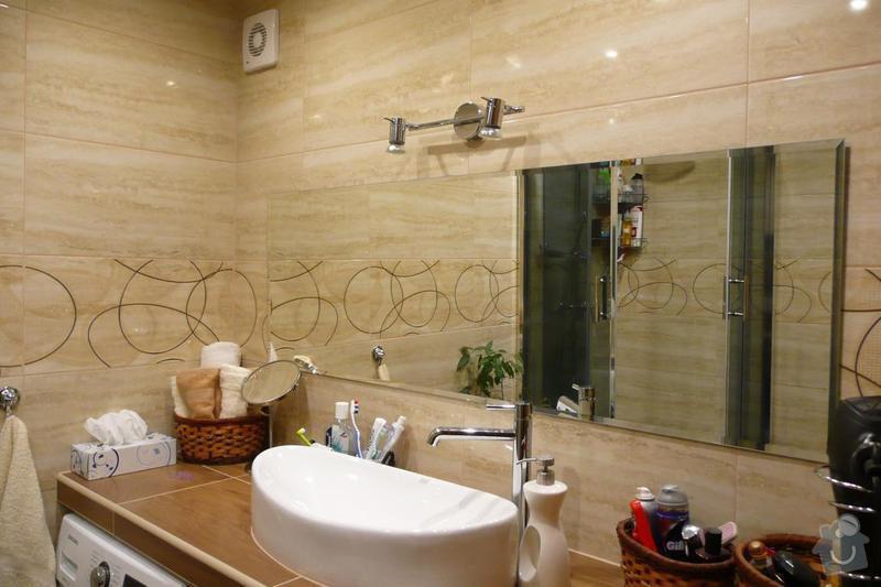 Rekonstrukce bytového jadra: P1090280