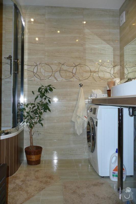 Rekonstrukce bytového jadra: P1090277