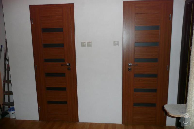 Rekonstrukce bytového jadra: P1090274