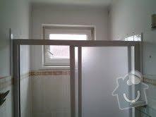 Částečná rekonstrukce koupelny: nalezencova.JPG5