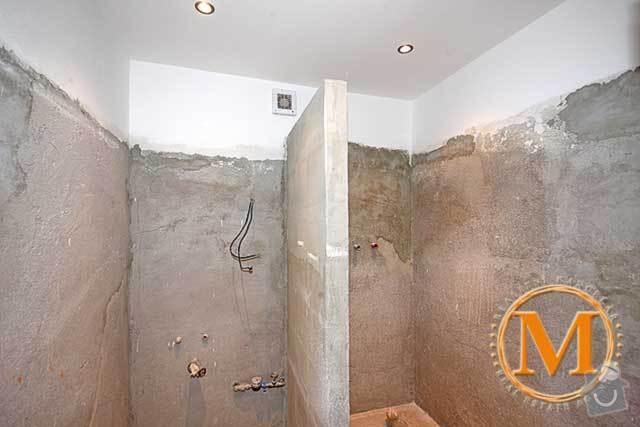 Rekonstrukce koupelny: b55293w5