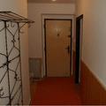Bezpecnostni dvere dvere
