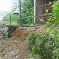Rekonstrukce terasy u chaty vlkov u tisnova terasa rekonstrukce chata vlkov 003