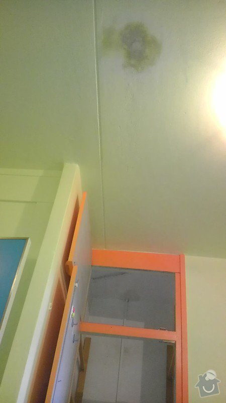 Připojení elektrického sporáku: IMAG2231