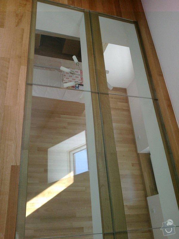 Kompletní rekonstrukce podkroví: 17032012452