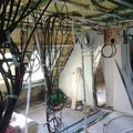 Kompletni rekonstrukce podkrovi 04102011245