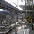Zatepleni paneloveho domu zednicke prace 24022012422