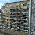 Zatepleni paneloveho domu zednicke prace 27022012436