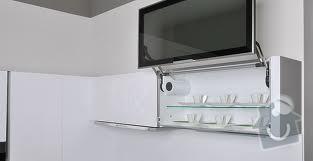 Rozkládací stůl, barový pultík a kuchyňská skříňka: horni_skrinka