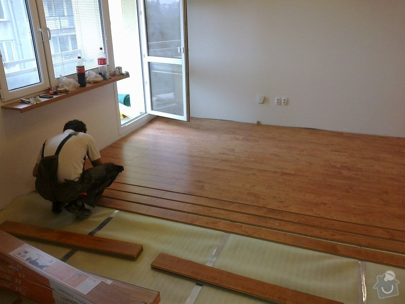 Kompletní rekonstrukce bytu,3+1,elektroinstalace,zednické práce,podlahy,obklady,dlažby,voda,plyn: 1__21_