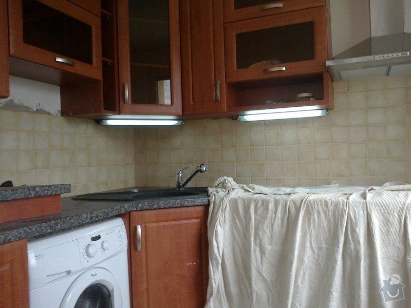 Kompletní rekonstrukce bytu,3+1,elektroinstalace,zednické práce,podlahy,obklady,dlažby,voda,plyn: 1__37_