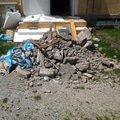 Rekonstrukce venkovniho schodiste 20130615 132235