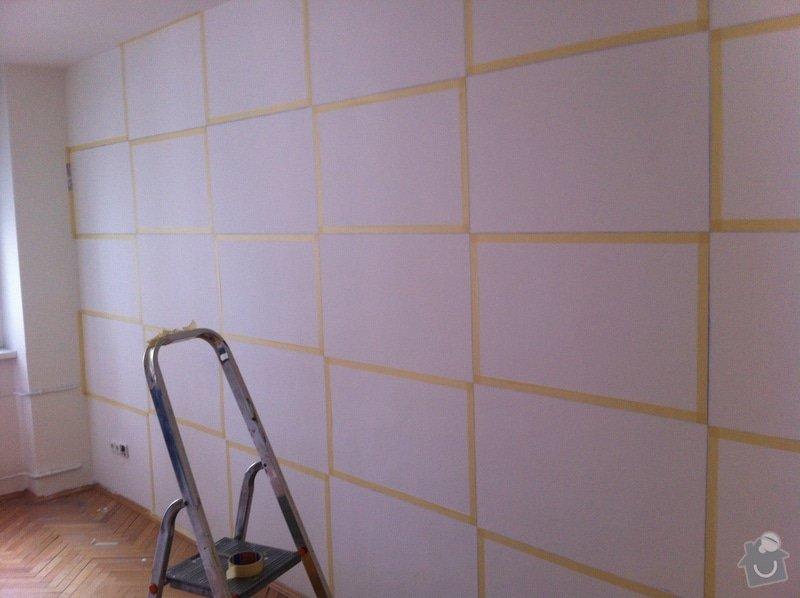 Malování bytu 1+1: Snimek_001