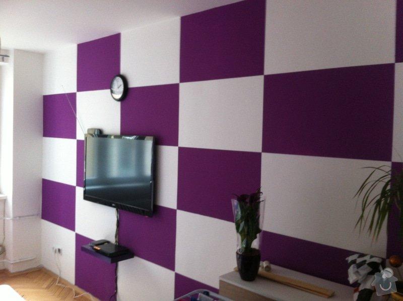 Malování bytu 1+1: Snimek_002