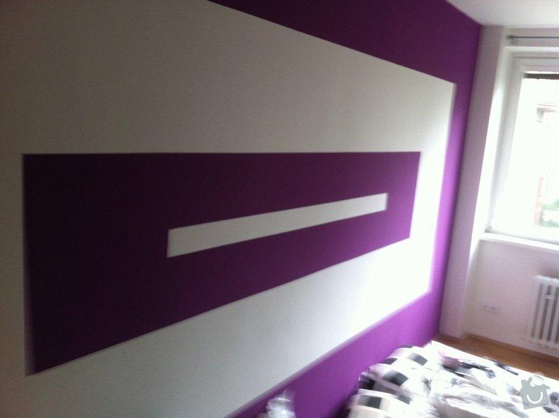 Malování bytu 1+1: Snimek_003