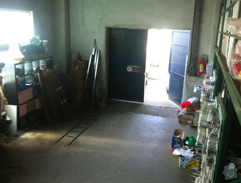 Vybudování kancelaře ze sádrokartonu: Snimek_obrazovky_2013-06-16_v_21.53.35