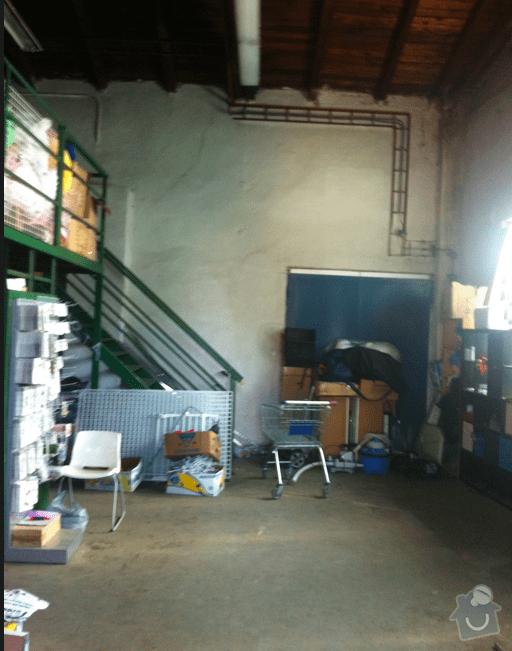 Vybudování kancelaře ze sádrokartonu: Snimek_obrazovky_2013-06-16_v_21.53.17