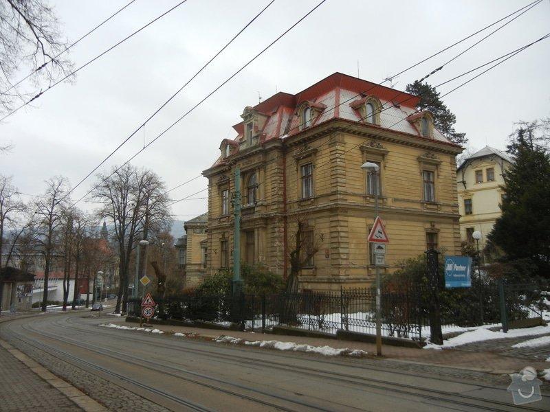Rekonstrukce podkrovního bytu: img_036