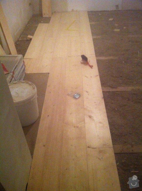 Montáž atyp dřevěné podlahy: IMG_3002_1_