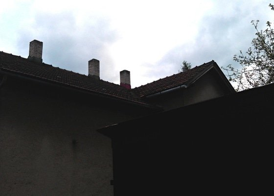 IMAG0195