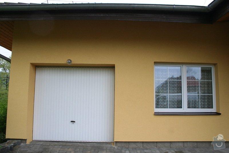 Renovace fasády : IMG_9108