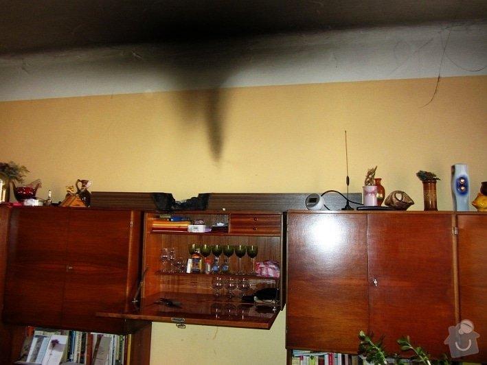 Renovace skřínky v obývací sestavě: 10IMG_6022