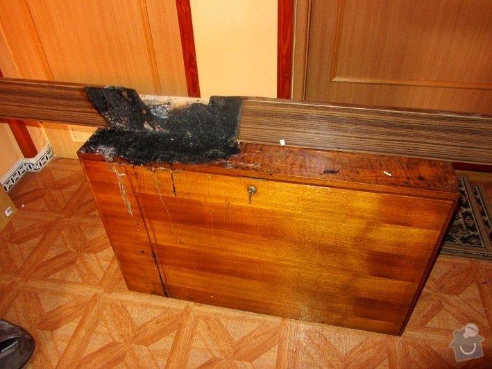 Renovace skřínky v obývací sestavě: 10IMG_6027