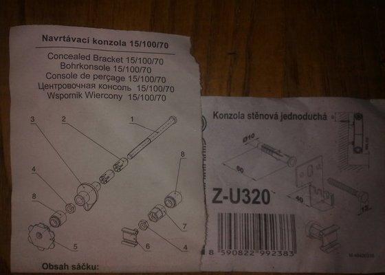 Montáž a připojení radiátorů 4 ks,1wc, 1 umyvadlo