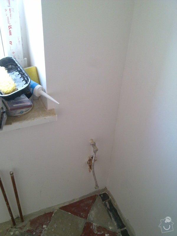 Montáž a připojení radiátorů 4 ks,1wc, 1 umyvadlo: odpad_voda_pro_roh._umyvydlo