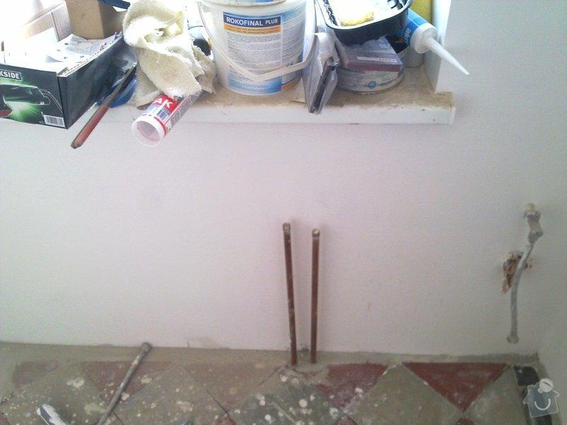 Montáž a připojení radiátorů 4 ks,1wc, 1 umyvadlo: zdena_zed-rad.50x60