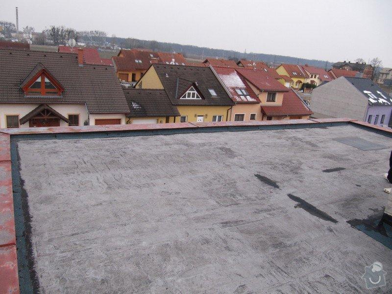 Rekonstrukce střechy: Sanovcova-Grygov_002